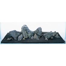 Manten Stone Mixed Sizes (20kg)
