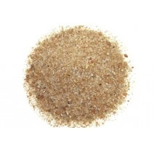 ADA Colorado Sand - decorative sand for aquarium