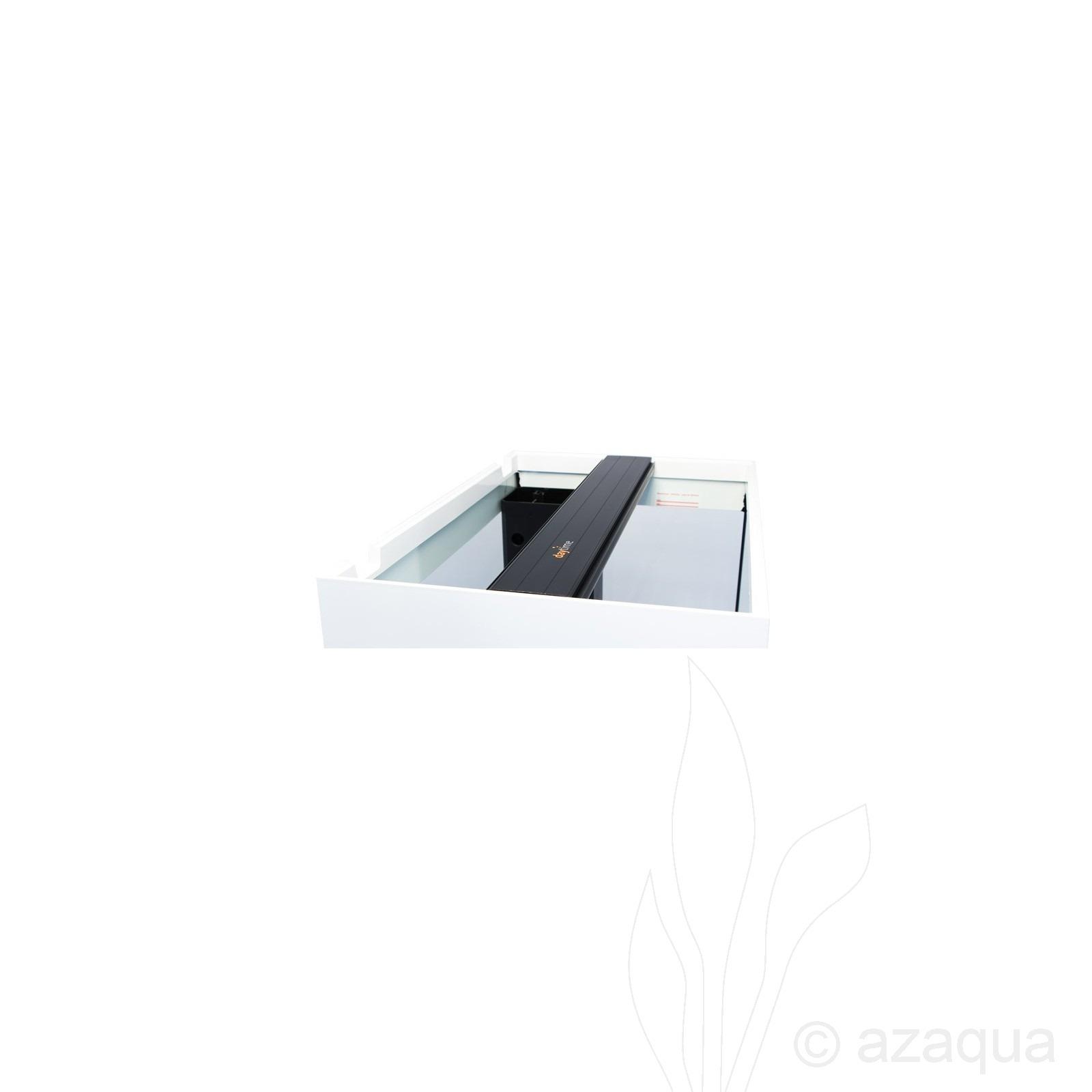 Daytime adapter profile voor JUWEL aquarium - Bestaande verlichitng vervangen voor LED verlichting