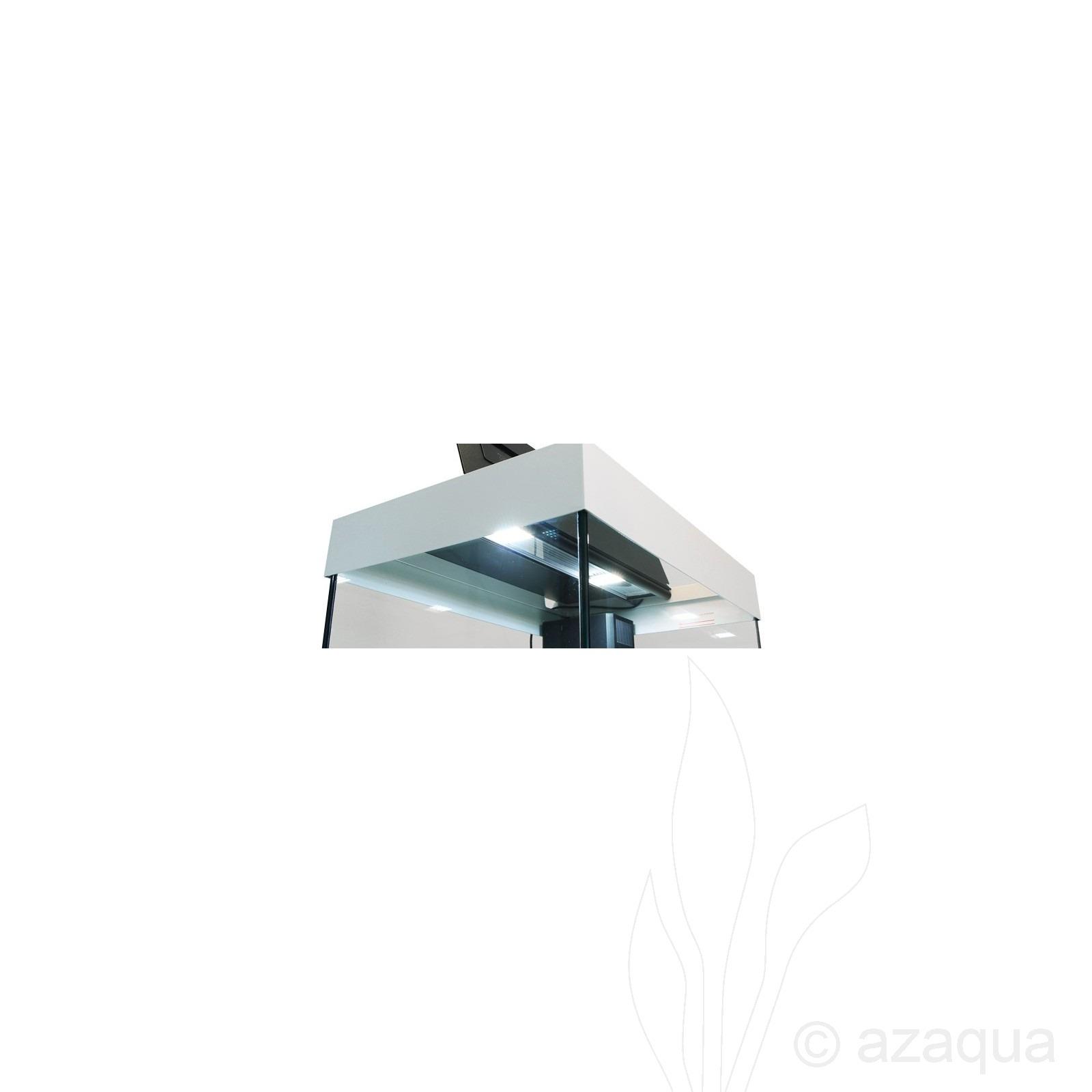 Daytime adapter profiel voor JUWEL aquarium ombouwen naar LED ...