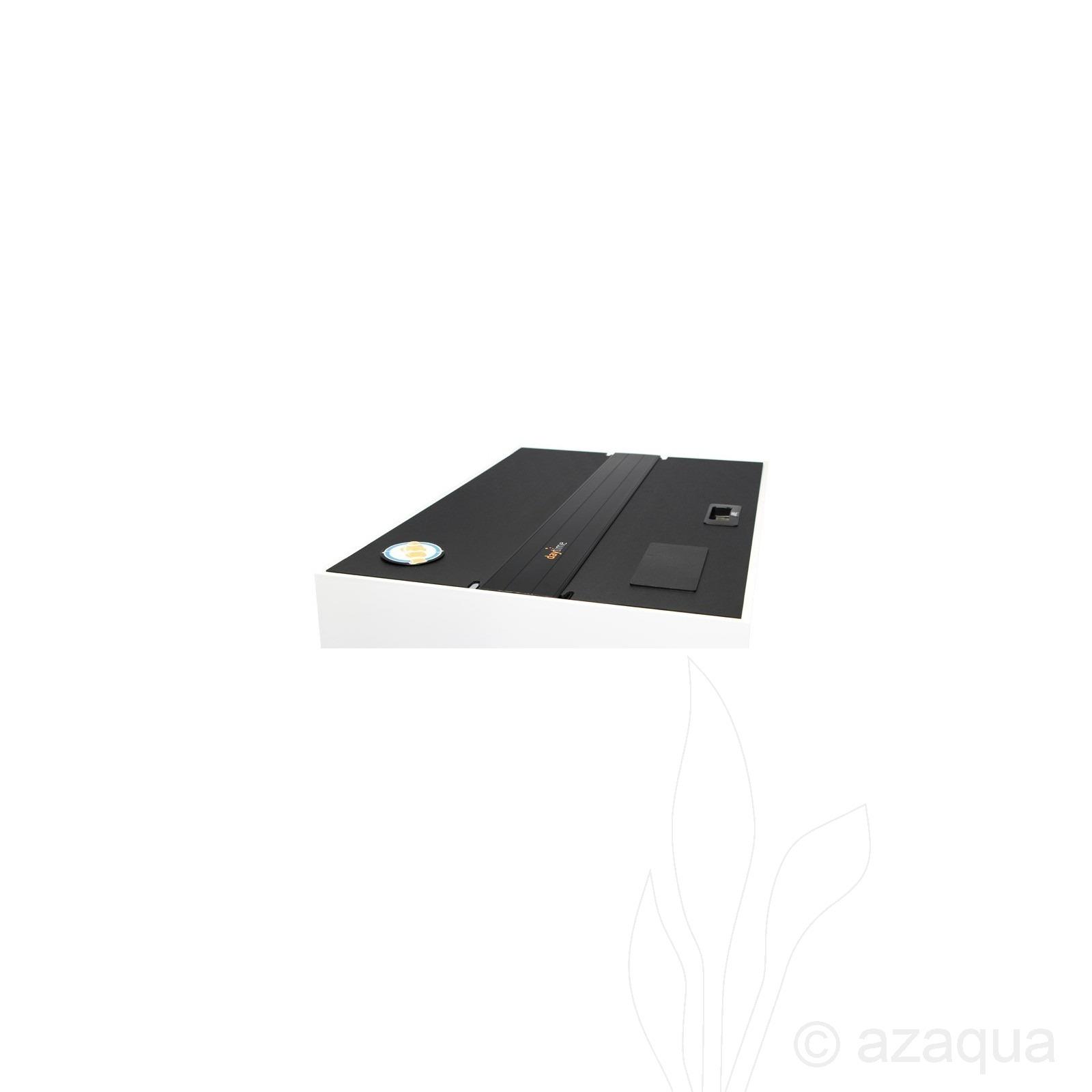 https://www.azaqua.nl/2282-thickbox_default/daytime-adapter-profile-juwel.jpg