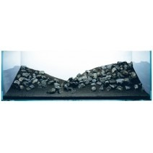 ADA Yamaya Stone mixed sizes 25kg
