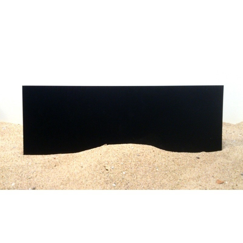 Substrate support 25x20cm - for the benefits of the soil