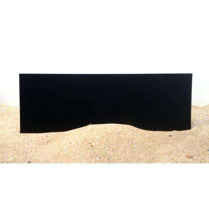 Substrate support 25x20cm - voor het schuin op laten lopen van de bodem