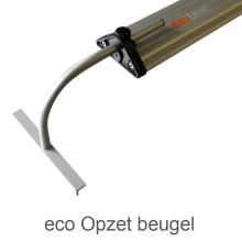 Daytime eco Opzet beugel - LED verlichting aquarium