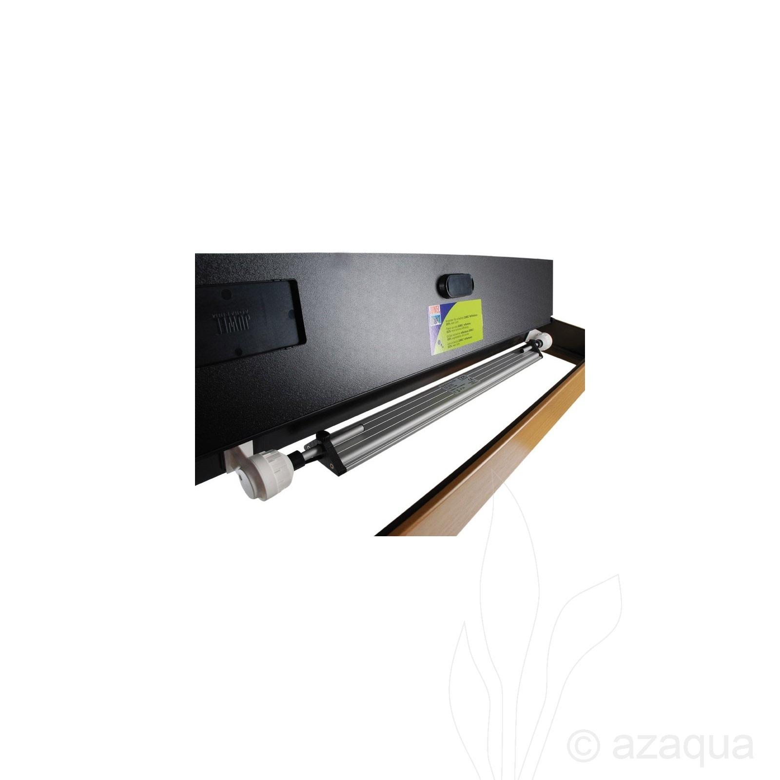 daytime eco 40 aquarium led verlichting. Black Bedroom Furniture Sets. Home Design Ideas