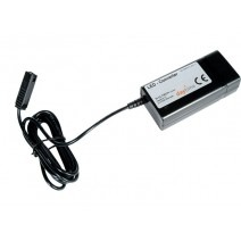 Daytime 12V adapter - LED verlichting aquarium