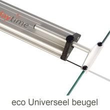 Daytime eco Universeel beugel (standaard) - LED verlichting aquarium