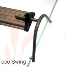 Daytime eco Swing (optioneel)  - LED verlichting aquarium