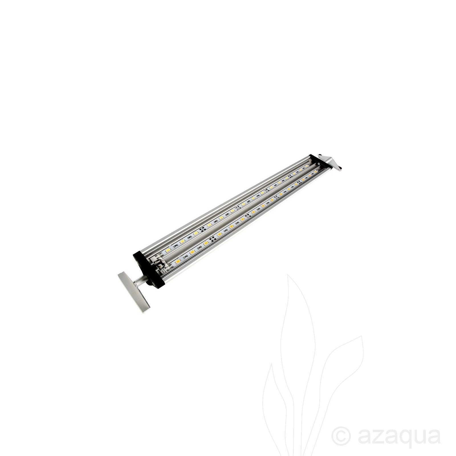 aquarium LED verlichting Daytime eco 90