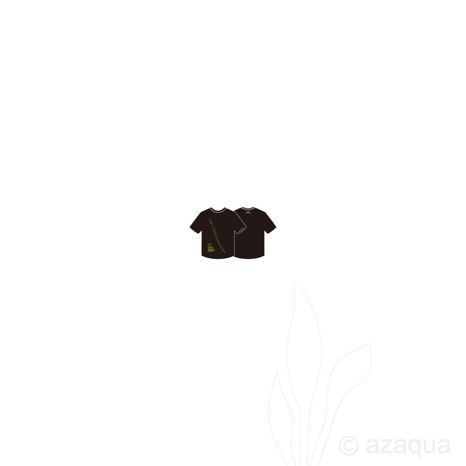 ADA T-shirt