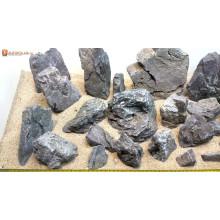 ADA Manten Stone - stenen voor het aquarium
