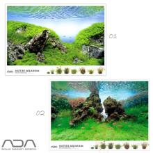 ADA Poster beiden