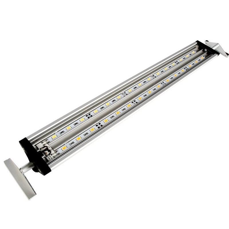Daytime eco - LED verlichting aquarium