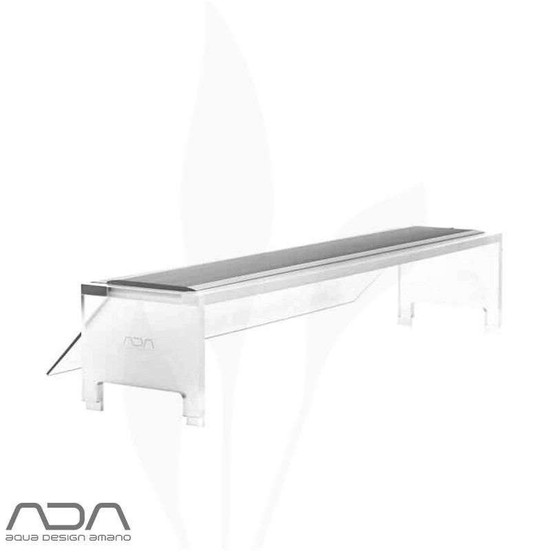 ADA AQUASKY Mirror Unit - aquarium LED lighting
