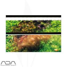 ADA AQUASKY Mirror Unit - aquarium LED verlichting