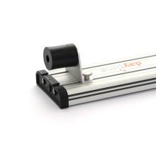 Daytime cluster T8 montage - Bestaande TL vervangen voor LED verlichting