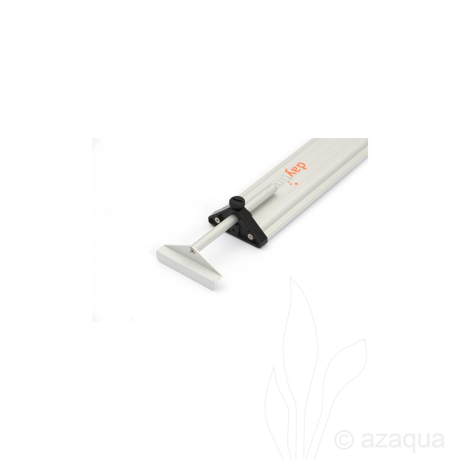 Daytime 12V adapter