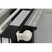 Daytime eco T8 montage - TL verlichting vervangen voor LED verlichting