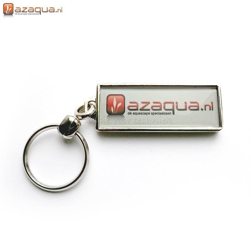 Sleutelhanger Azaqua