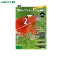 Breeders 'n' Keepers Vol.2
