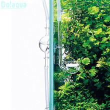 Do!aqua CO2 Music Counter - CO2 bellenteller