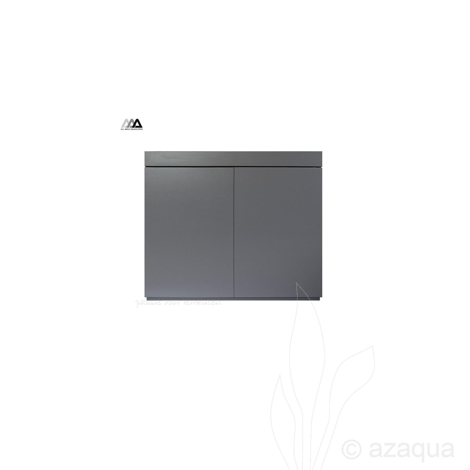 Aquarium meubel (90x45x80cm)   ADA stijl aquarium meubel