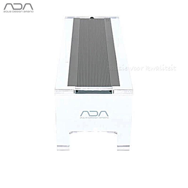 Aquasky Acrylhouder