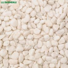 Dennerle Plantahunter gravel Glacier 10-20mm