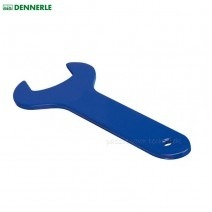 Dennerle Wrench SW27