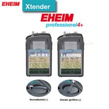 EHEIM professionel 4+ 350 - buitenfilter