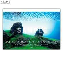 NA Calendar 2014