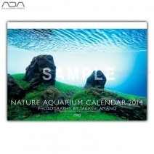 NA – Calendar 2014