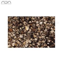 ADA Power Sand Basic S