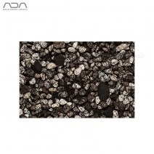 ADA Power Sand Advance L