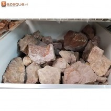 ADA Kei Stone - stenen voor het aquarium
