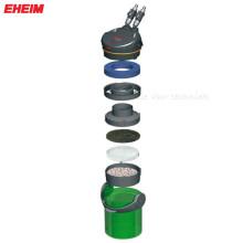 EHEIM Ecco Pro 130 (2032)
