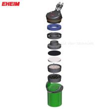 EHEIM Ecco Pro 200 (2034)