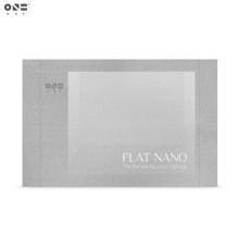 ONF FLAT Nano