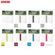 EHEIM Vivaline 180 LED+ wit kleurencombinaties