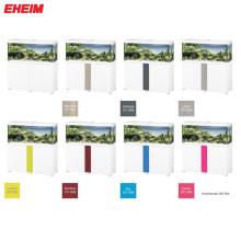 EHEIM Vivaline 240 LED+ wit kleurencombinaties