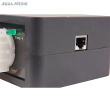 Aqua Medic Reefdoser EVO 4 doseerpomp