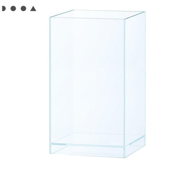 DOOA Neo Glass AIR W20×D20×H35 (cm)