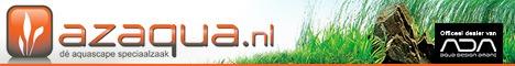 www.azaqua.nl
