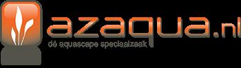 Azaqua