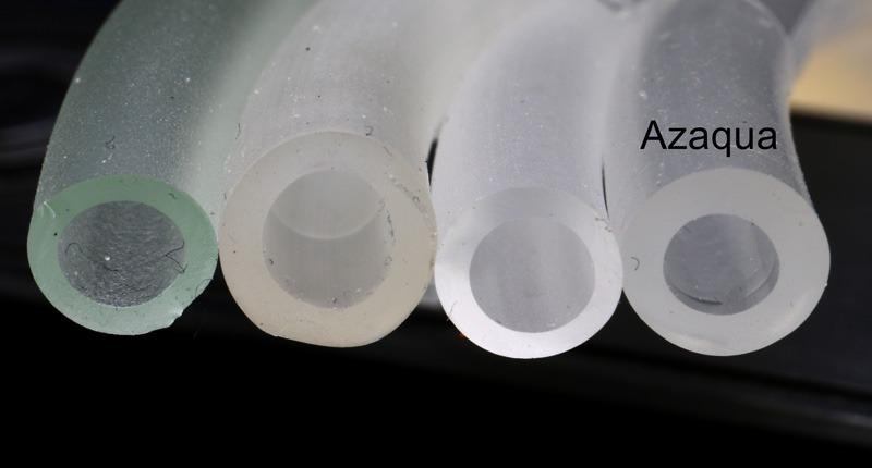 CO2 slang flexibel