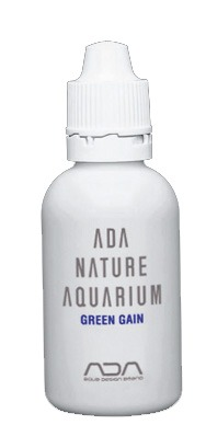 ADA Green Gain