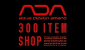 officieel ADA dealer