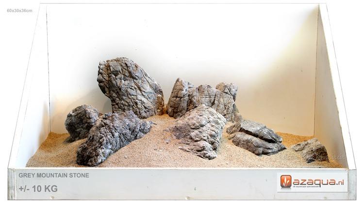 Grey-mountainStone3
