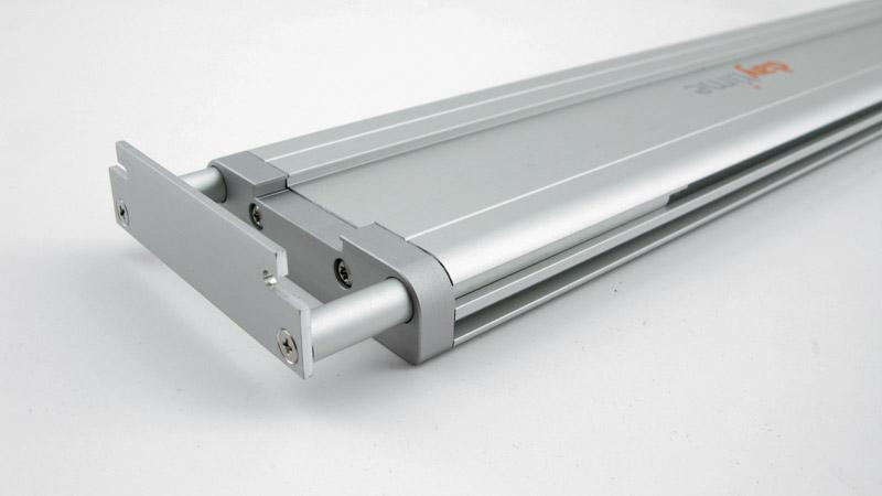 matrix-aquatlantis-adapter-03